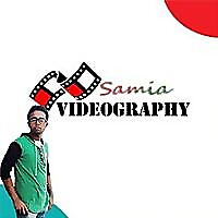 Sami T. Photography Blog