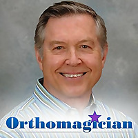 Dr. Charles Manilla DDS | Ohio Orthodontist