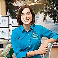 Beach Braces - Orthodontic Blog