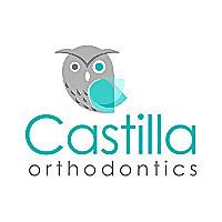 Castilla Orthodontics Blog