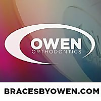 Owen Orthodontics - Orthodontics Blog