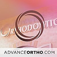 Advance Orthodontics Blog