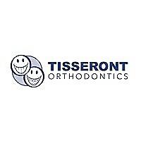 Tisseront Orthodontics Blog