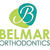 Belmar Orthodontics Blog
