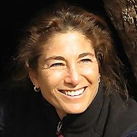 Tara Brach | Guided Meditation