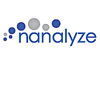 Nanalyze - Investing in Emerging Technologies