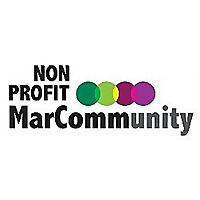 Nonprofit MarCommunity