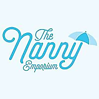 The Nanny Emporium
