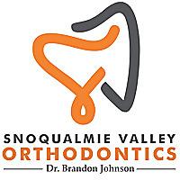 Snoqualmie Valley Orthodontics Blog