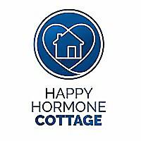Happy Hormone Cottage - Proactive Preventative Healthcare