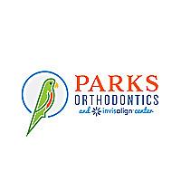 Parks Orthodontics Blog