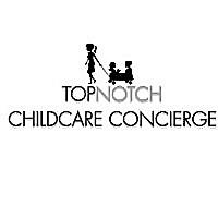 TopNotch Concierge | Local Babysitting, Nanny & Childcare Service in Michigan