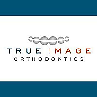 True Image Orthodontics Blog