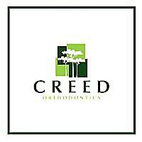 Creed Orthodontics Blog