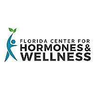 Florida Center for Hormones & Wellness