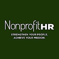 Nonprofit HR Blog