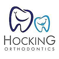Hocking Orthodontist Blog