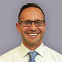 Andrew W. Skorobatckyj, DDS Orthodontics Blog