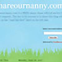 shareournanny.com