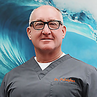 Pulsipher Orthodontics Expert orthodontic care for patients of all ages in the San Diego, CA area