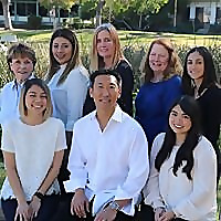 San Diego Orthodontic Specialists Blog