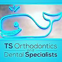 TS Orthodontics Blog
