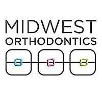 Midwest Orthodontics Center Blog