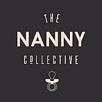 The Nanny Collective | Nanny Agency Sydney