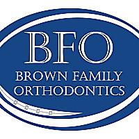 Brown Family Orthodontics Blog