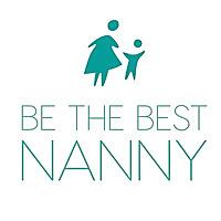 Best Nanny Magazine