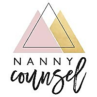 Nanny Counsel - For Nannies, By Nannies