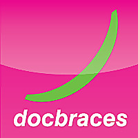 Docbraces Smile Blog | Orthodontist, Braces and Invisalign News