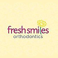 Fresh Smiles Orthodontics News