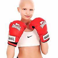 Beth's Leukemia Blog