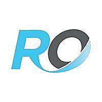 Roeder Orthodontics Braces Blog