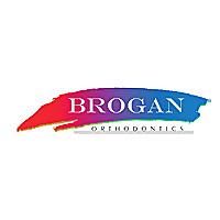 Brogan Orthodontics Blog