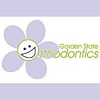 Garden State Orthodontics Blog