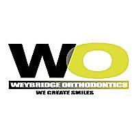 Weybridge Orthodontics | Dental Blog