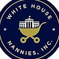 White House Nannies