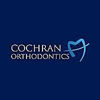 Cochran Orthodontics Blog