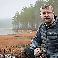 Mats Brynolf Blog