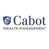 Cabot Wealth Management - Preserving & building wealth since 1983