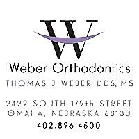 Weber Orthodontics Blog