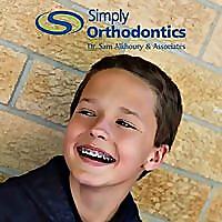 Simply Orthodontics Blog