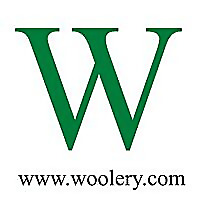 The Woolery Guy