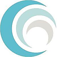 Ocean Orthodontics Blog
