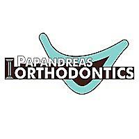 Papandreas Orthodontics - News & Views