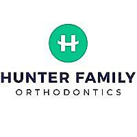Hunter Family Orthodontics Blog
