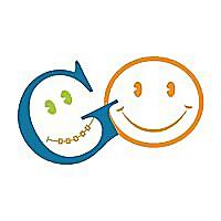 Gardner Orthodontics | Orthodontic Blog