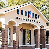 Abdoney Orthodontics Blog